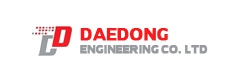 DAEDONG ENGINEERING Corporation