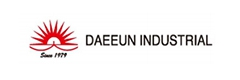 DAEEUN's Corporation