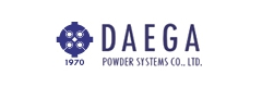 DAEGA POWEDER SYSTEM Corporation