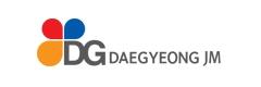 DAEGYEONG JM Corporation