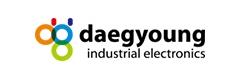 Daegyoung Industrial Electronics