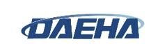Daeha Techwin Corporation