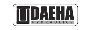 DAEHA Corporation