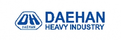 DAEHAN HEAVY INDUSTRY's Corporation