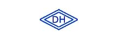 DAEHANWELD corporate identity