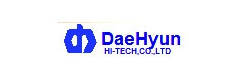 DAEHYUN HI-TECH Corporation