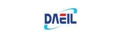 DAEILCOOLER corporate identity