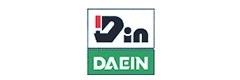 Daein Machinery