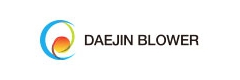 DAEJIN BLOWER CO.,LTD.