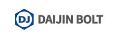 Daejin Bolt Ind. Co. , Ltd.