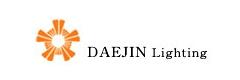 DAEJIN Lighting Corporation