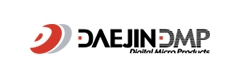 DAEJIN DMP Corporation