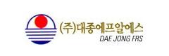 Dae Jong FRS Corporation