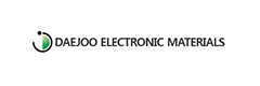 DAEJOO ELECTRONIC MATERIALS