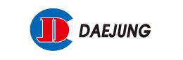Daejung Corporation