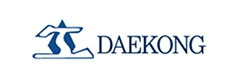 DAEKONG CONSTRUCTION MACHINE Corporation