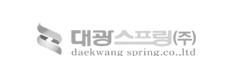 Daekwang Spring
