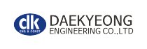 DaeKyeong Engineering