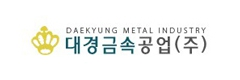 DaeKyeong Metal Corporation
