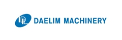 DAELIM MACHINERY Corporation