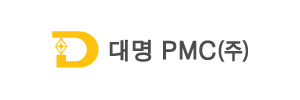 DAEMYUNG PMC Corporation