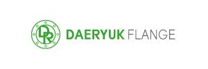 DAERYUK FLANGE Corporation