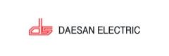 DAESAN ELECTRIC CO.,LTD.