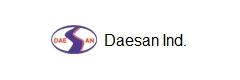 Daesan Ind Co.,Ltd.