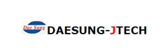 Daeseong J Tech Co., Ltd.