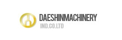 DAESHIN MACHINERY Corporation