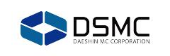 DAESHIN MC Corporation
