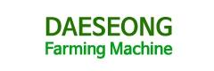 DAESEONG Corporation