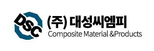 Daesung CMP