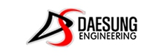DAESUNG ENG Corporation