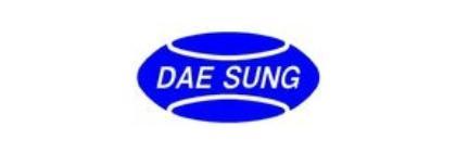 Daesung Fine Tech Corporation