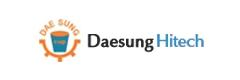 DAESUNG HITECH Corporation