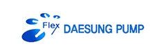 DAESUNG PUMP Corporation