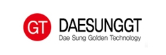 DAESUNG GT Corporation