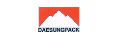 DAESUNG PACK's Corporation