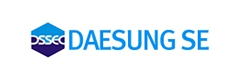 DAESUNG SE Corporation