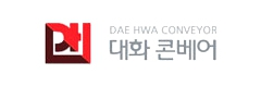 DAE HWA CONVEYOR's Corporation
