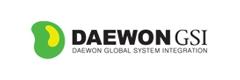 DAEWON GSI's Corporation