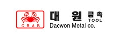 Daewon Metal