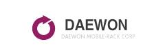 Daewon Mobile-Reck