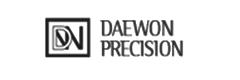Daewon Precision