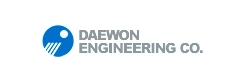 DAEWON ENGINEERING