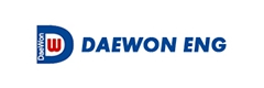 DAEWONG ENG Corporation