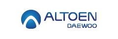 ALTOEN DAEWOO Corporation