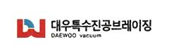 DAEWOO Vacuum
