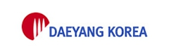 DAEYANG KOREA CO.,LTD.